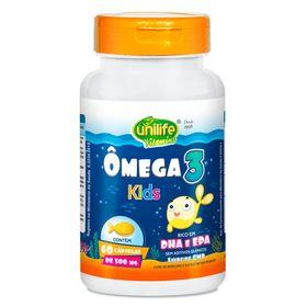 unilife-omega-3-kids-500mg-60-capsulas-loja-projeto-verao