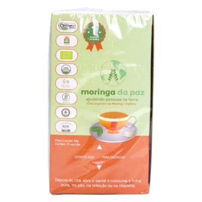 moringa-da-paz-cha-organico-moringa-oleifera-25-saches-loja-projeto-verao-01