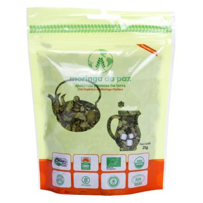 moringa-da-paz-cha-organico-moringa-oleifera-25g-loja-projeto-verao-01