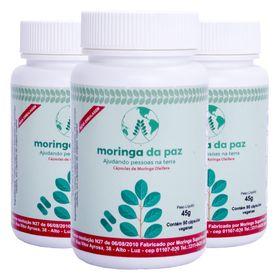 moringa-da-paz-kit-3x-moringa-organica-90-capsulas-veganas-45g-loja-projeto-verao