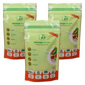 kit-3x-moringa-da-paz-em-po-organico-moringa-oleifera-40g-loja-projeto-verao