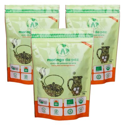 kit-3x-moringa-da-paz-cha-organico-moringa-oleifera-40g-loja-projeto-verao