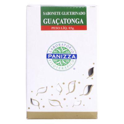 panizza-sabonete-glicerinado-guacatonga-85g-loja-projeto-verao-01