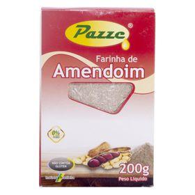 pazze-farinha-amendoim-200g-loja-projeto-verao-01