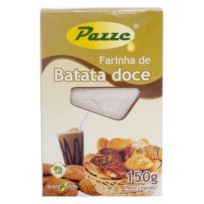 pazze-farinha-batata-doce-150g-loja-projeto-verao-01