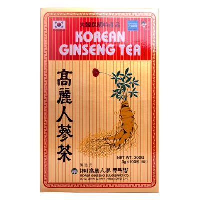 korean-ginseng-gold-tea-100-saches-3g-loja-projeto-verao-01