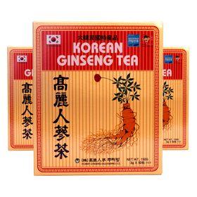 korean-ginseng-gold-kit-3x-50-saches-3g-importado-loja-projeto-verao-02