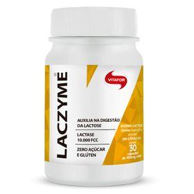 vitafor-laczyme-450mg-30-capsulas-loja-projeto-verao
