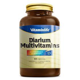 vitaminlife-diarium-60-capsulas-loja-projeto-verao
