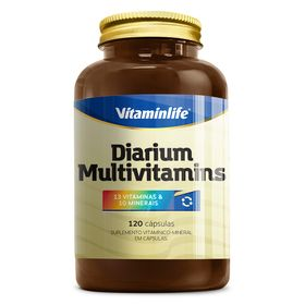 vitaminlife-diarium-120-capsulas-loja-projeto-verao