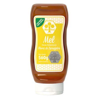 wax-green-mel-laranjeira-bisnaga-tampa-conta-gotas-560g-loja-projeto-verao