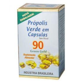 apis-brasil-green-gold-extrato-propolis-verde-250mg-90-capsulas-loja-projeto-verao-01