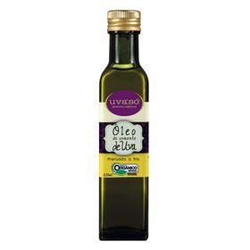 uvaso-oleo-semente-uva-prensado-frio-organico-250ml-loja-projeto-verao