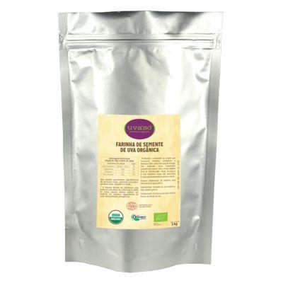 uvaso-farinha-semente-uva-organica-3kg-loja-projeto-verao