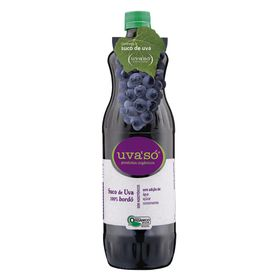uvaso-suco-uva-bordo-organico-1L-sem-adicao-loja-projeto-verao