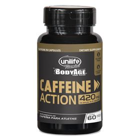 unilife-cafeina-caffeine-action-420mg-porcao-60-capsulas-loja-projeto-verao-00
