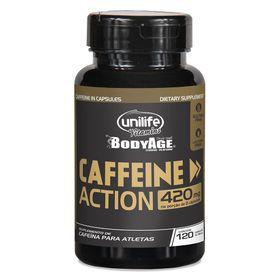 unilife-cafeina-caffeine-action-420mg-porcao-120-capsulas-loja-projeto-verao-00