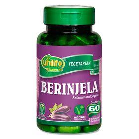 unilife-berinjela-solanum-melogena-60-capsulas-loja-projeto-verao-00