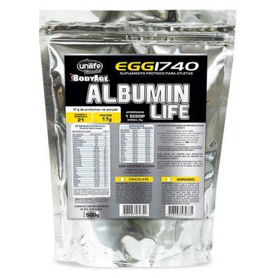 unilife-albumin-life-egg1740-500mg-loja-projeto-verao