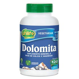 unilife-dolomita-calcio-magnesio-950mg-120-capsulas-vegetarianas-loja-projeto-verao-00