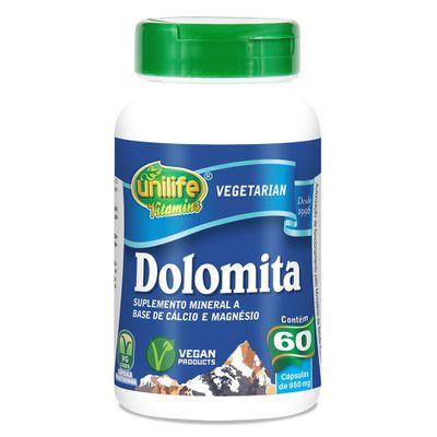 unilife-dolomita-calcio-magnesio-950mg-60-capsulas-vegetarianas-loja-projeto-verao-00