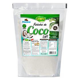 unilife-farinha-coco-light-300g-loja-projeto-verao-00