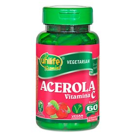 unilife-acerola-vitamina-c-500mg-60-capsulas-vegetarianas-loja-projeto-verao-00