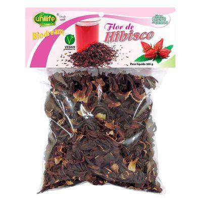 unilife-flor-hibisco-100g-loja-projeto-verao-00