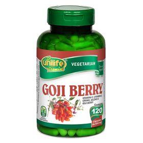 unilife-goji-berry-vitc-vite-cromo-selenio-500mg-120-capsulas-vegetarianas-loja-projeto-verao-00