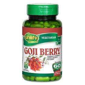 unilife-goji-berry-vitc-vite-cromo-selenio-500mg-60-capsulas-vegetarianas-loja-projeto-verao-00