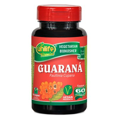 unilife-guarana-paullinia-cupana-biokosher-500mg-60-capsulas-vegetarianas-vegan-loja-proejto-verao-00