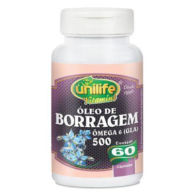 unilife-oleo-borragem-omega-6-gla-500-60-capsulas-loja-projeto-verao-00