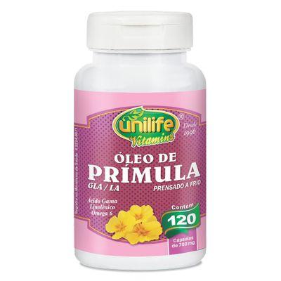 unilife-oleo-primula-prensado-frio-gla-la-acido-linolenico-omega-6-700mg-120-capsulas-loja-projeto-verao-00