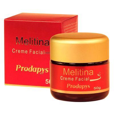 prodapys-creme-facial-melitina-50g-loja-projeto-verao