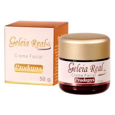 prodapys-creme-facial-geleia-real-50g-loja-projeto-verao
