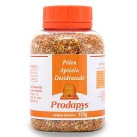 prodapys-polen-apicola-desidratado-120g-loja-projeto-verao