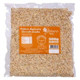 prodapys-polen-apicola-desidratado-500g-loja-projeto-verao