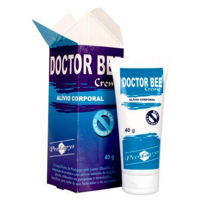 prodapys-doctor-bee-creme-corporal-40g-loja-projeto-verao-01