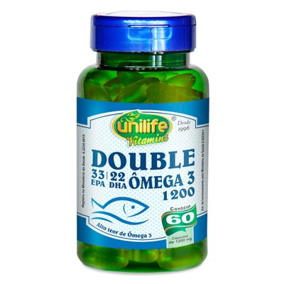 unilife-omega-3-double-1200mg-60-capsulas-loja-projeto-verao