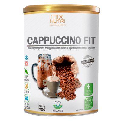 mix-nutri-cappuccino-fit-whey-protein-300g-loja-projeto-verap