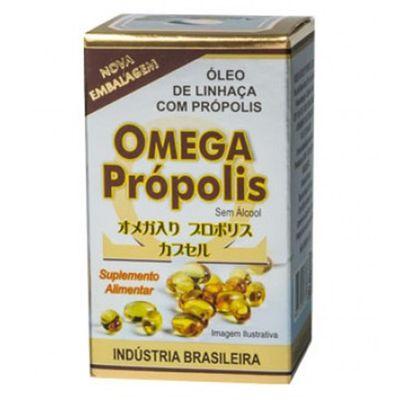 apis-brasil-omega-propolis-250mg-100-capsulas-loja-projeto-verao-00