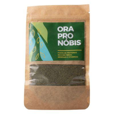 nutriveg-ora-pro-nobis-po-50g-loja-projeto-verao-01