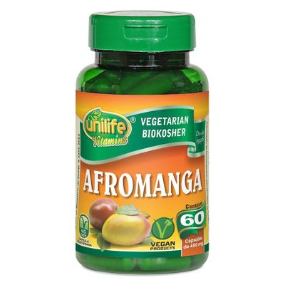 unilife-afromanga-450mg-60-capsulas-vegetarianas-loja-projeto-verao-00
