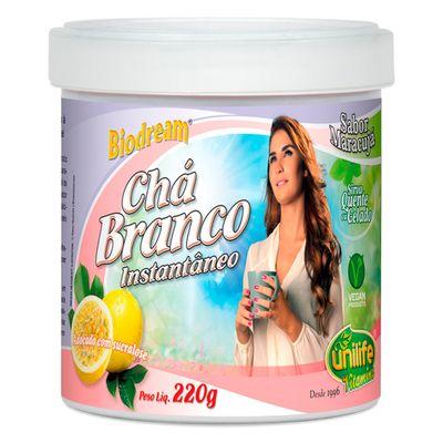 unilife-cha-branco-instantaneo-sabor-maracuja-220g-loja-projeto-verao-00