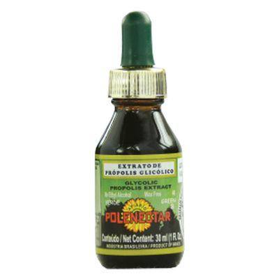 polenectar-extrato-propolis-glicolico-wax-free-20-extrato-seco-sem-alcool-30ml-loja-projeto-verao-00