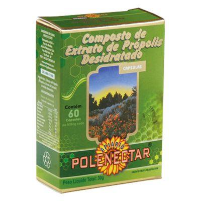 polenectar-composto-extrato-propolis-desidratado-500mg-60-capsulas-loja-projeto-verao-00
