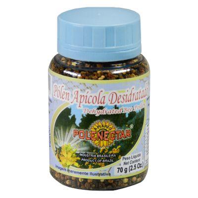 polenectar-polen-apicola-desidratado-70g-loja-projeto-verao-00