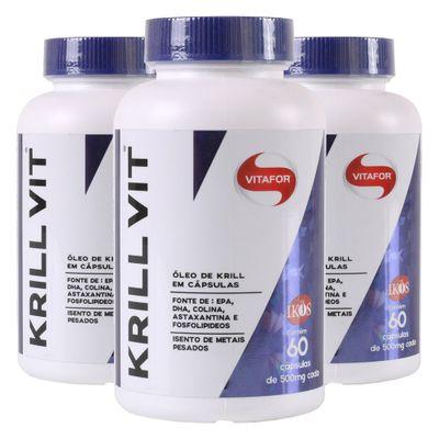 vitafor-kit-3x-krill-vit-60-capsulas-500mg-loja-projeto-verao
