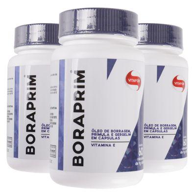 vitafor-kit-3x-boraprim-1000mg-60-capsulas-loja-projeto-verao