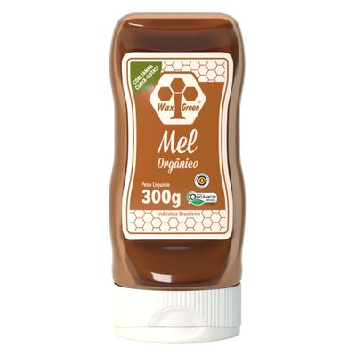wax-green-mel-organicol-bisnaga-tampa-conta-gotas-300g-loja-projeto-verao